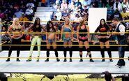 WWE NXT 10-5-10 011