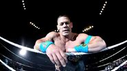 WrestleMania Revenge Tour 2015 - Birmingham.10
