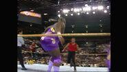 WrestleMania X.00025