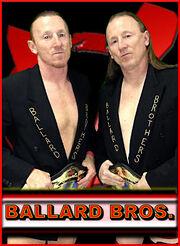Ballardbrothers02