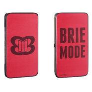 Brie Bella Brie Mode Women's Wallet
