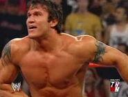Randy Orton 12