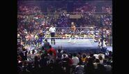 WrestleWar 1989.00027