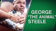 George 'The Animal' Steele (Network)