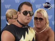 November 2, 1986 Wrestling Challenge.00036