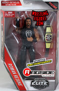 Roman Reigns (WWE Elite 45)