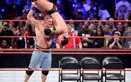 TLC10 Cena vs Barrett.4