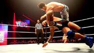 WWE World Tour 2013 - Marseille.3