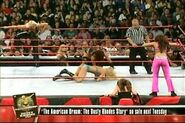 5-26-06 Raw 3