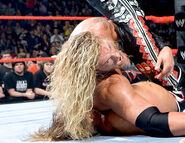 Raw-9-May-2005.33
