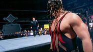 Royal Rumble Kane 12