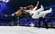 SmackDown 12-5-08 002