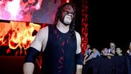 WWE House Show (October 8, 15').4