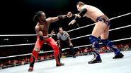 WWE World Tour 2013 - Zurich.12