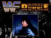 WWF Royal Rumble (JUE) -!-005