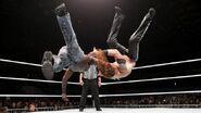 WrestleMania Revenge Tour 2013 - Moscow.4
