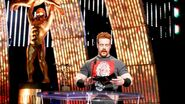 2012 Slammy Awards.24