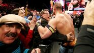 January 13, 2014 Monday Night RAW.18