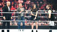 May 2, 2016 Monday Night RAW.6