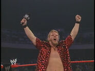 Raw 29-7-2002.26