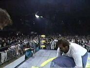 Slamboree 1994.00020