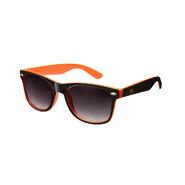 The Usos You Say We Say Wayfarer Sunglasses