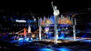 WrestleMania XXIX Met Life Stadium.7