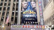 WrestleMania XXIX Press Conference.15