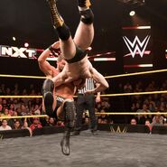 12.14.16 NXT.14