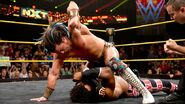 7-17-14 NXT 6