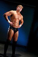 Brady Pierce - 424278