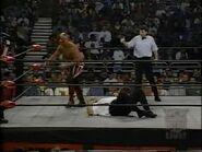 November 20, 1995 Monday Nitro.00012