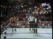 September 28, 1986 Wrestling Challenge.00003
