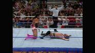 SummerSlam 1993.00005
