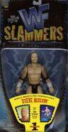 WWF Slammers 1 Steve Austin