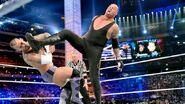 WrestleMania XXIX.38