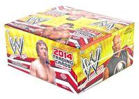 2014 WWE (Topps)