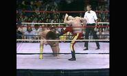 6.9.86 Prime Time Wrestling.00018