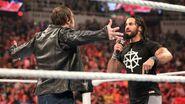 7.11.16 Raw.23