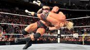 April 11, 2011 Raw.32
