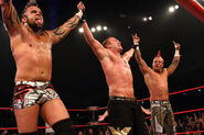 Bound for Glory 2010.50