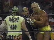January 1, 1996 Monday Nitro.00023