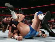 Raw-13-2-2006.16