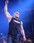 Raw 2.14.2011.41