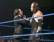 Smackdown-14-July-2005.6