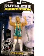 WWE Ruthless Aggression 26 Finlay