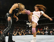WrestleMania 22.54