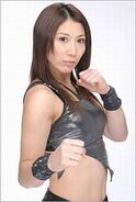 Yumi Ohka as01