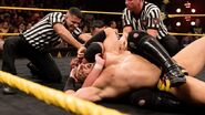 8.10.16 NXT.19