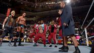 April 25, 2016 Monday Night RAW.17